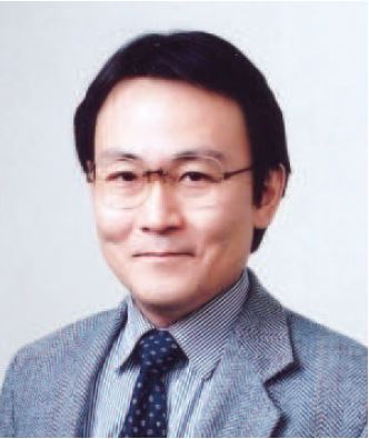 竹山 雅夫