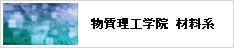 banner_new.jpg