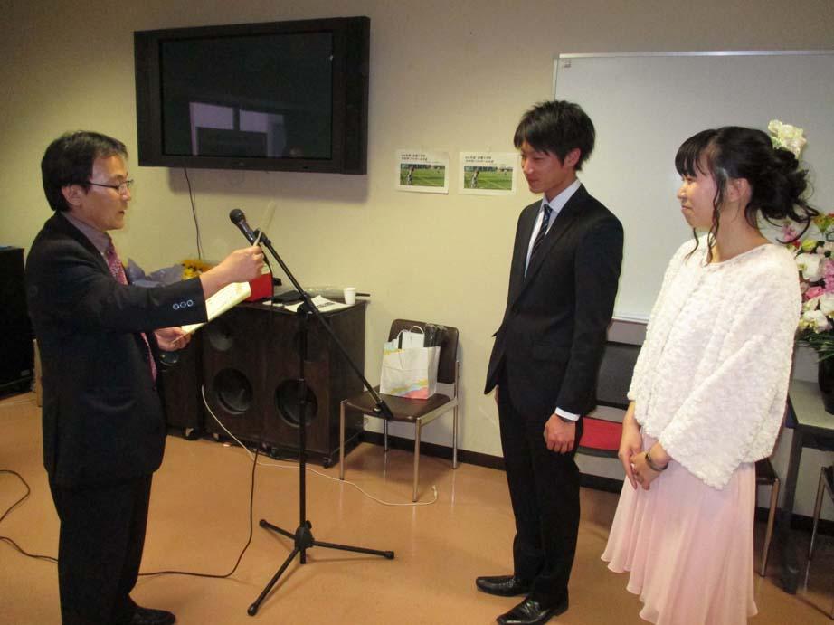 最優秀学士論文発表賞.JPG