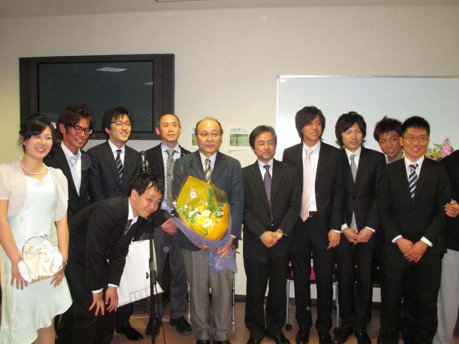 沼田先生.JPG