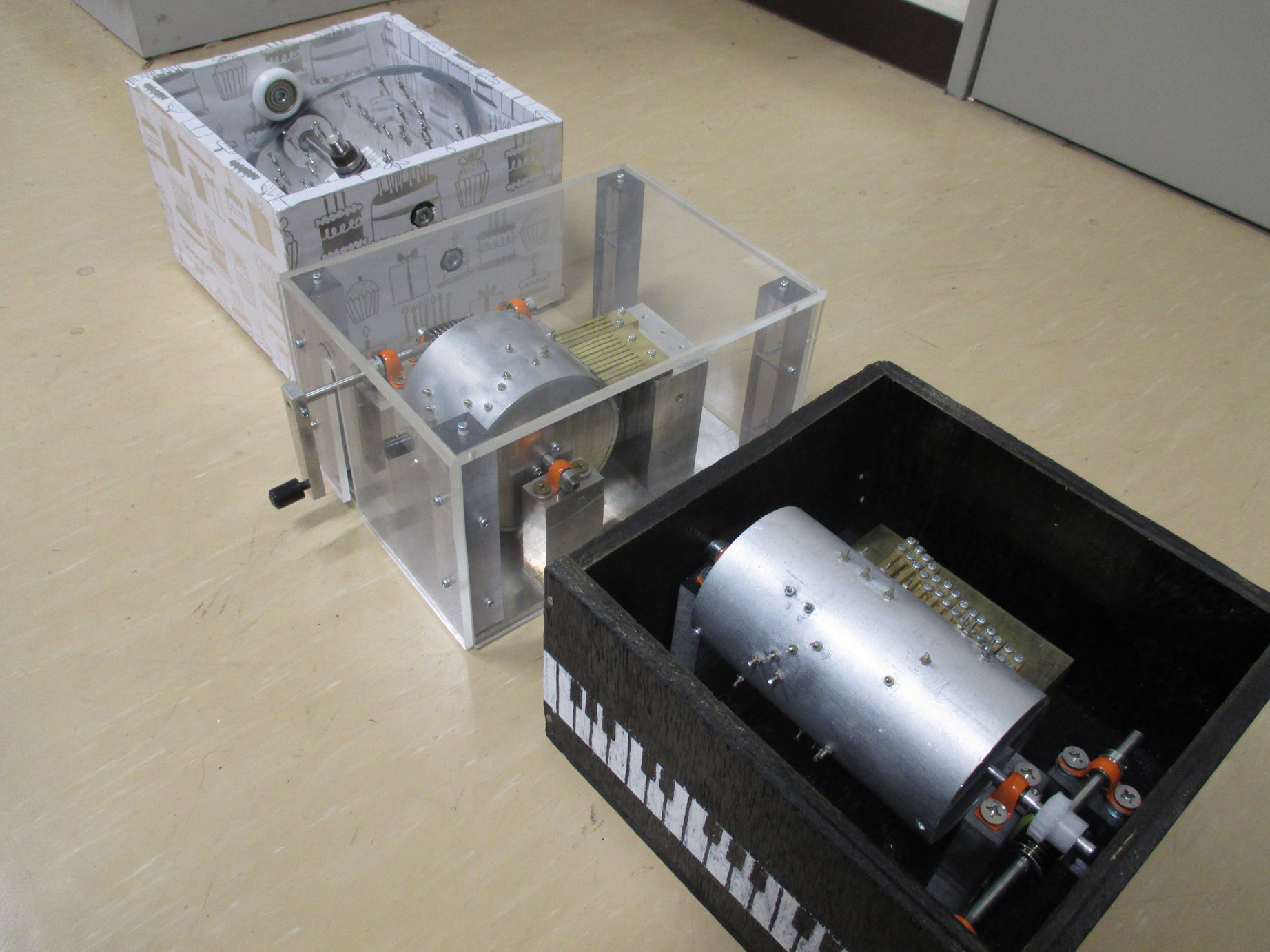 3 music boxes.jpg